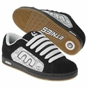 Picture of etnies Men's Digit Sneaker