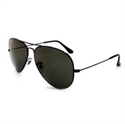 Picture of Ray Ban Aviator Sunglasses RB 3025