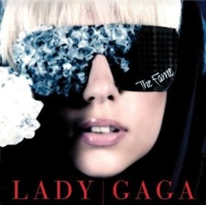 Picture of Poker Face